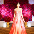 2016 bridalfair_a00415
