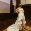 2016 bridalfair_a00420