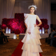 2016 bridalfair_a00433
