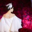 2016 bridalfair_a00447