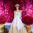 2016 bridalfair_a00454
