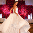 2016 bridalfair_a00460