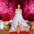 2016 bridalfair_a00466