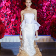 2016 bridalfair_a00485