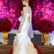 2016 bridalfair_a00492